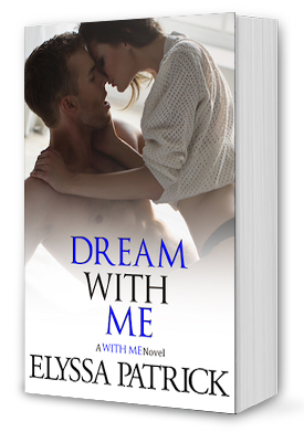 Excerpt: Dream With Me