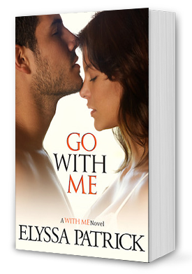 Excerpt: Go With Me