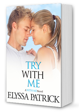 Excerpt 1: Try With Me